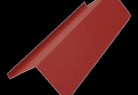 oromdeszka szegely